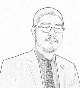 Giảng viên Nguyễn Quốc Cường - Kỹ năng giao tiếp hiệu quả