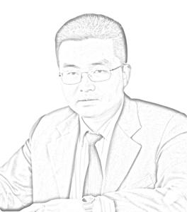 Giảng viên Đào Xuân Khương - phát triển cửa hàng của doanh nghiệp