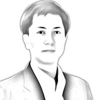 Hồ Minh Chính Giảng Viên Khóa Học Pti