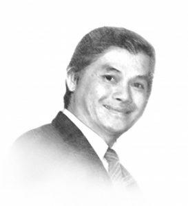Giảng viên Lê Văn Hạnh - Trường doanh nhân PTI