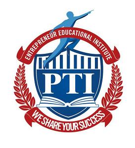 Hội đồng Giảng viên PTI