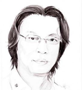 thầy Nguyễn Tất Thịnh trường doanh nhân pti